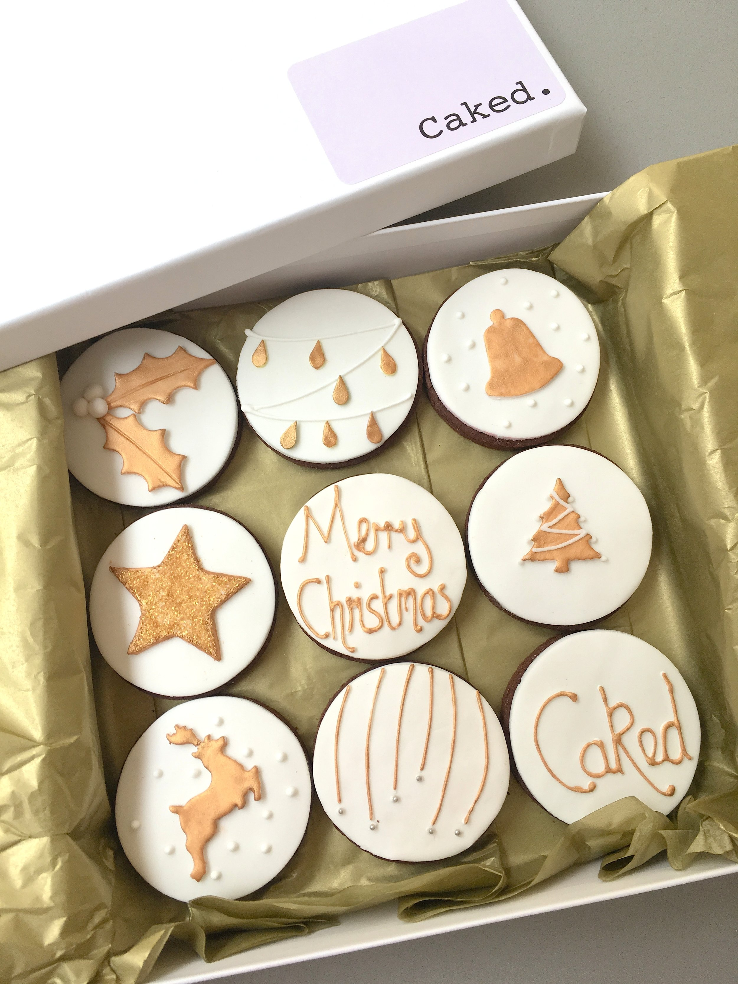 Christmas-Cookies-Gold-2.jpg