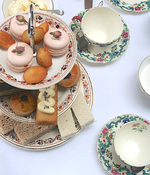 Caked-Teas-1