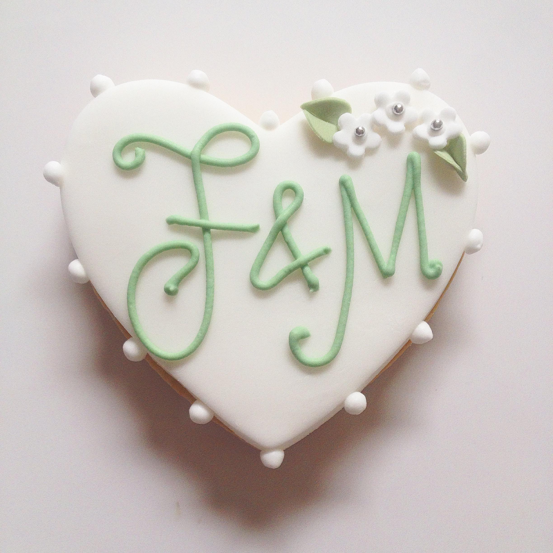 Francesca_Favour.JPG