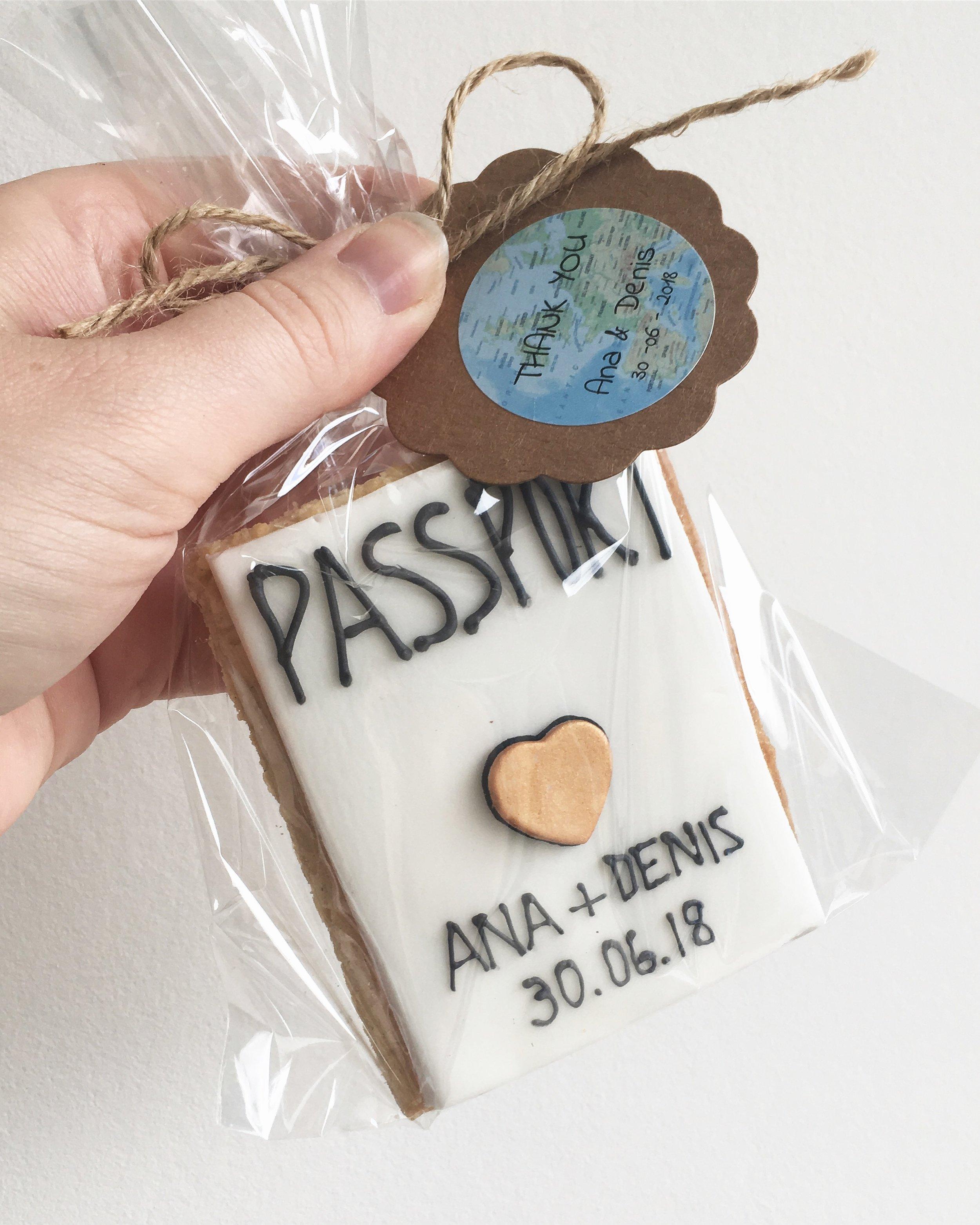 Ana-Fernandez-passport-favour.JPG
