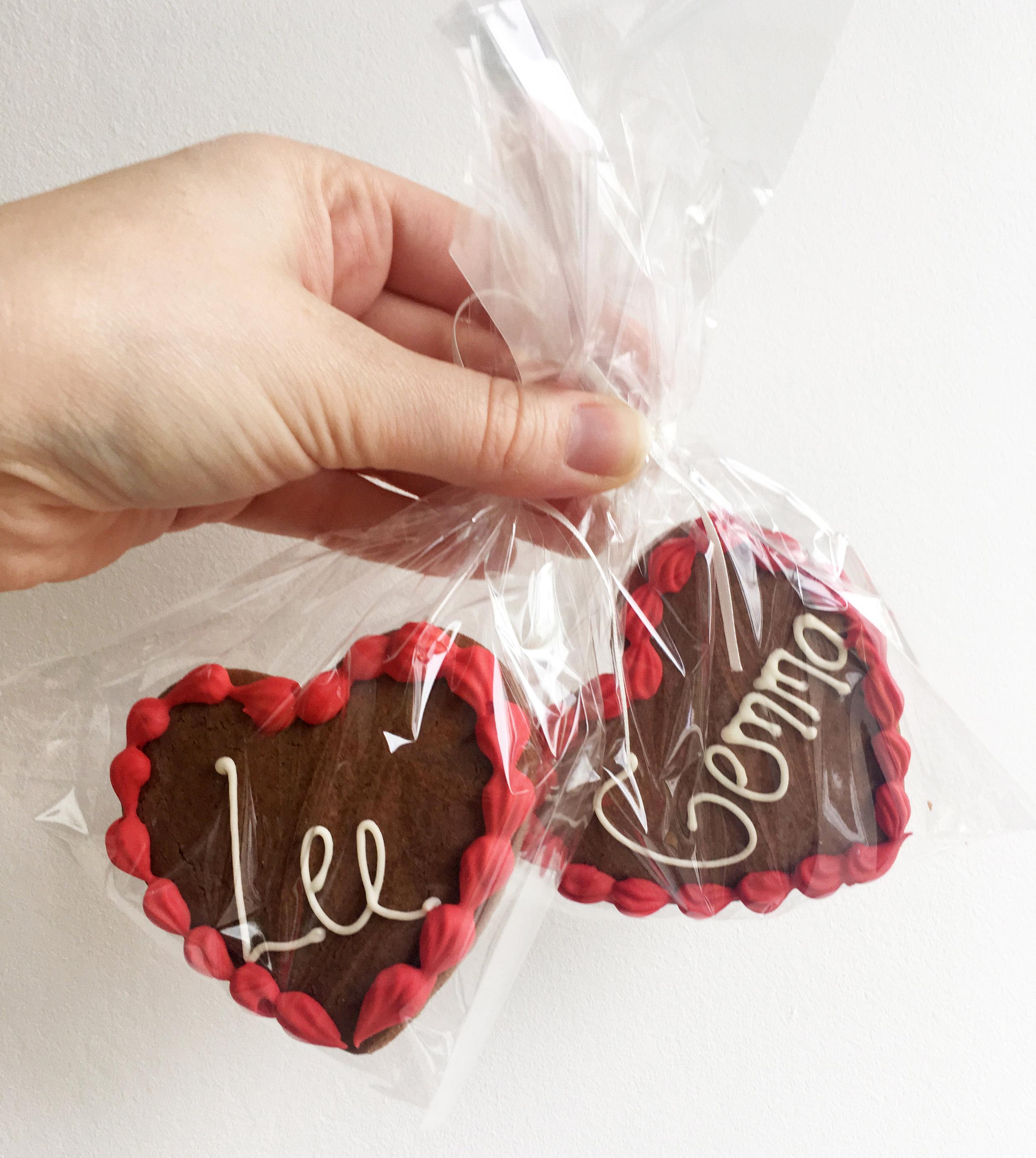 Gemma-Lee-Gingerbread-Favours.jpg