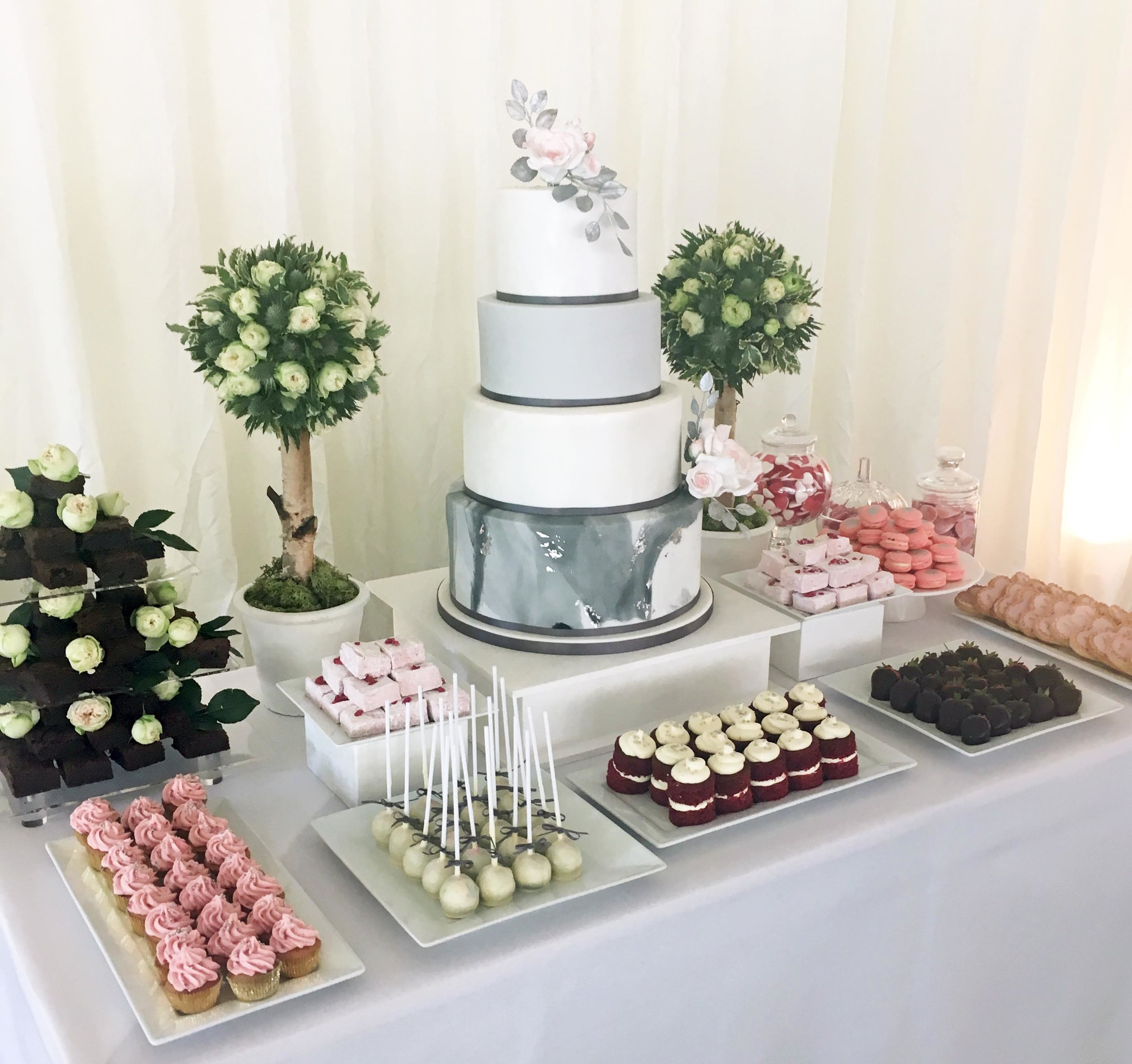 Dessert-table-1