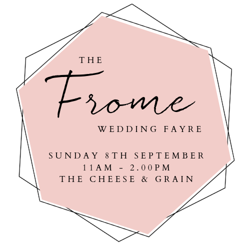 Wedding-fair-frome