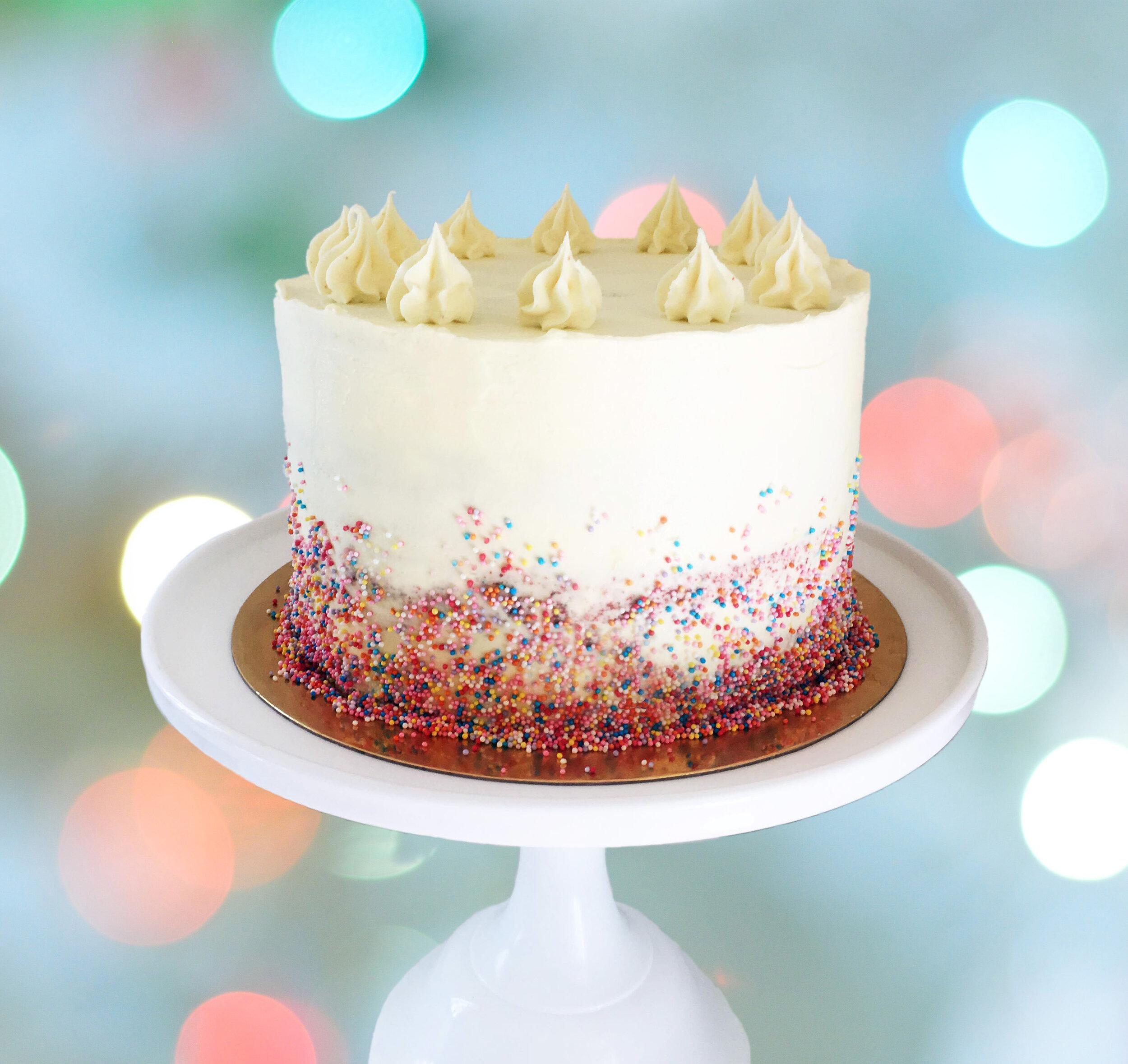 Classic-celebration-cake
