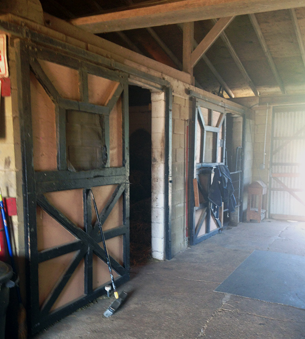 whispering-winds-equestrian-facilities-6.jpg