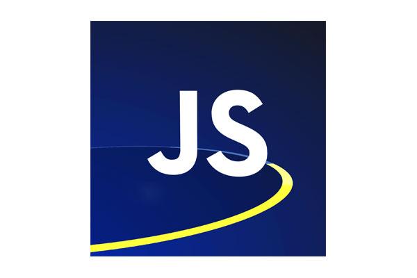 jsconfasia_icon.jpg
