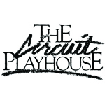 The Circuit Playhouse