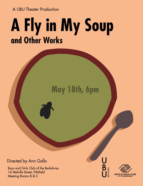 UBU_flysoup_poster_AG_V2.jpg