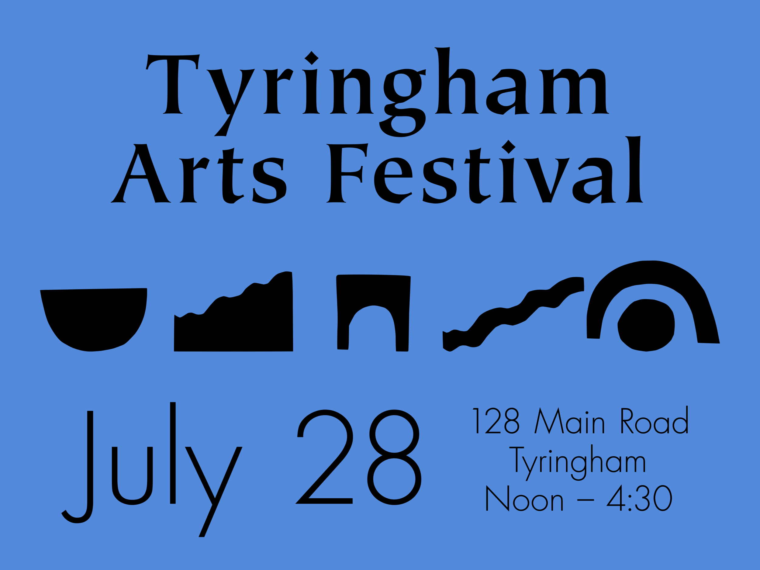 TyrArtFest-yardsign_V03Blue.png