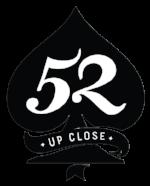 52 Up Close Logo.png