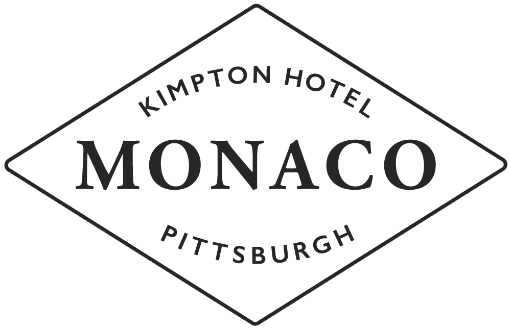 monaco-pittsburgh-logo-color.png