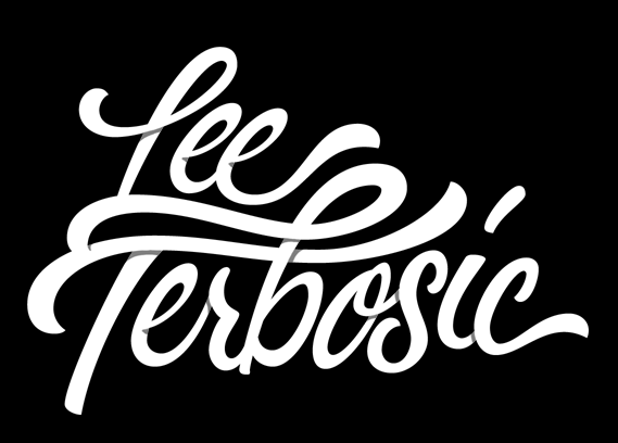 Lee Terbosic-Logo-White.png