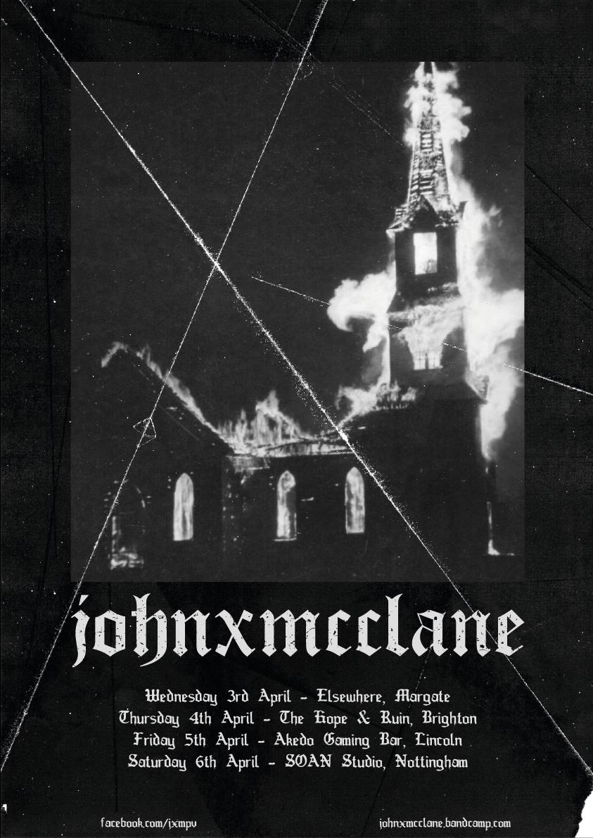 Tour-Poster-APRIL-2019-02.png