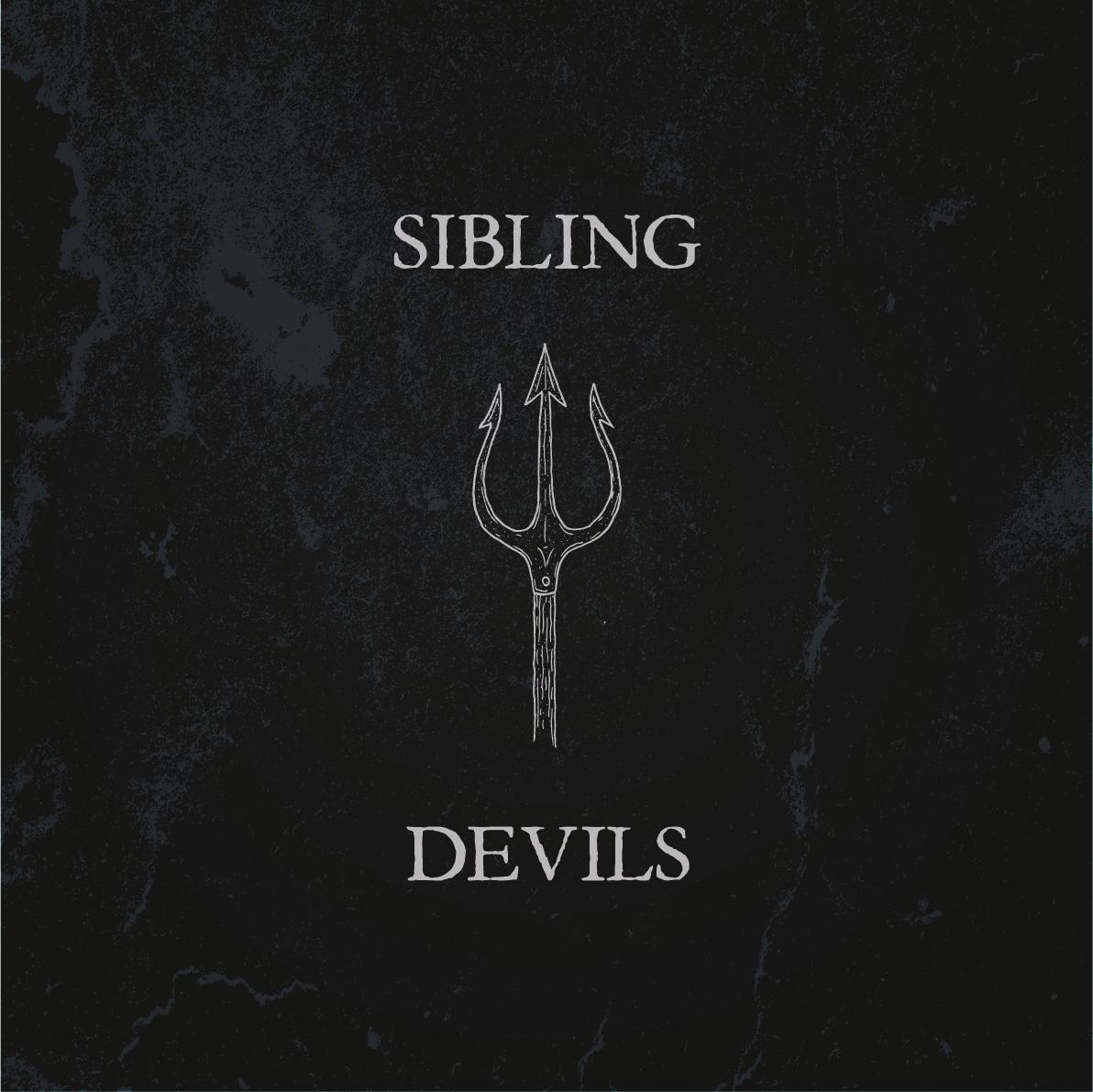 Sibling-cover-mk2-06.png