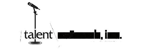 talent-network-logo.png