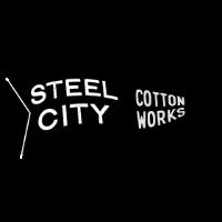 steelcitycottonworks.png