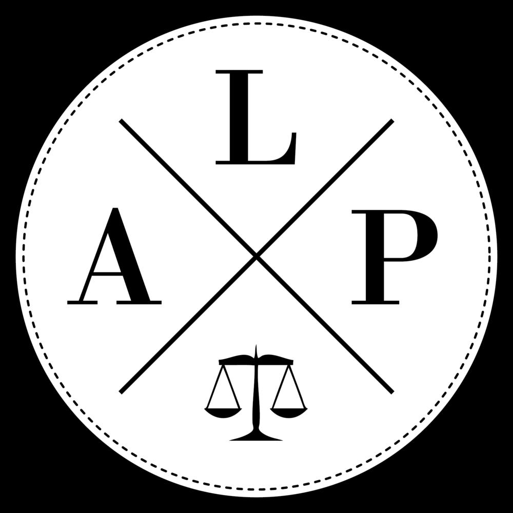 ALP+LOGO.png