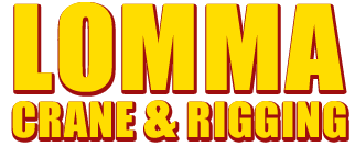 lomma-logo.png