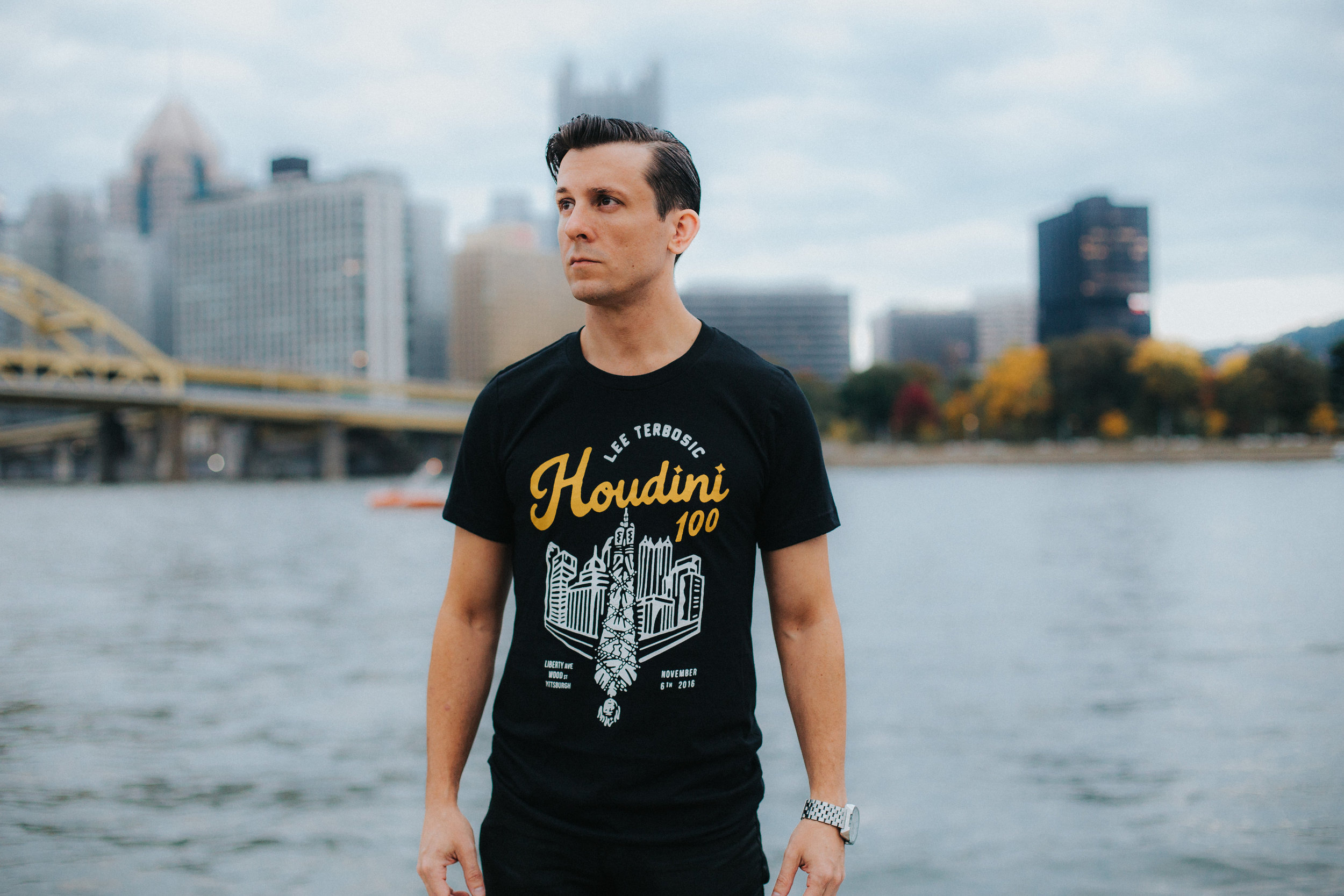 Houdini100-Apparel-2.jpg