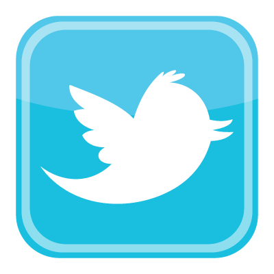 twitter-bird-icon-logo-vector.png
