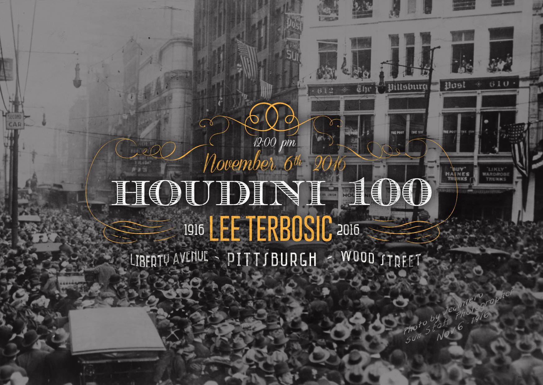Houdini 100-Certificate-Front.jpg