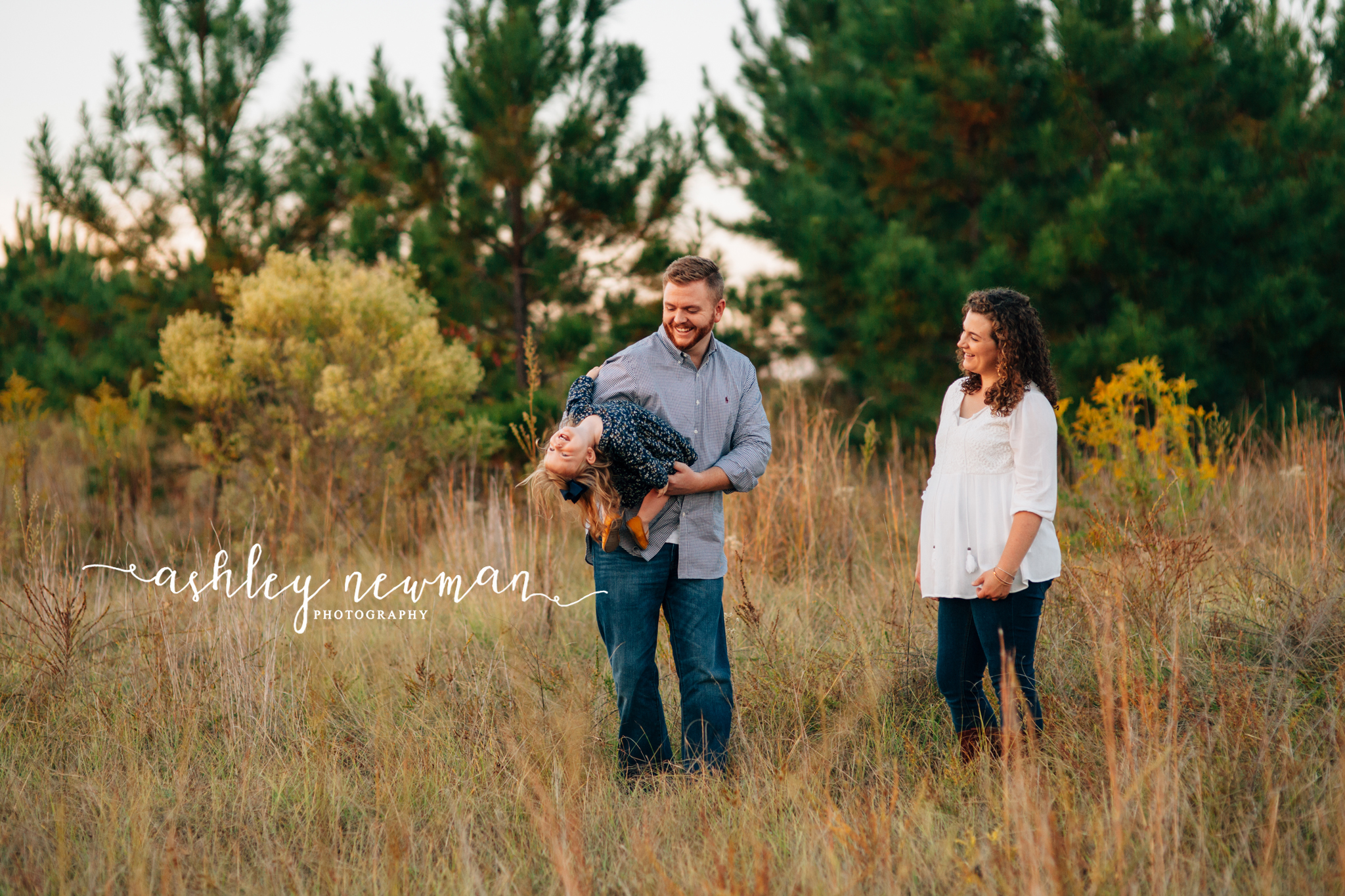 the-woodlands-maternity-photographer-ashley-newman