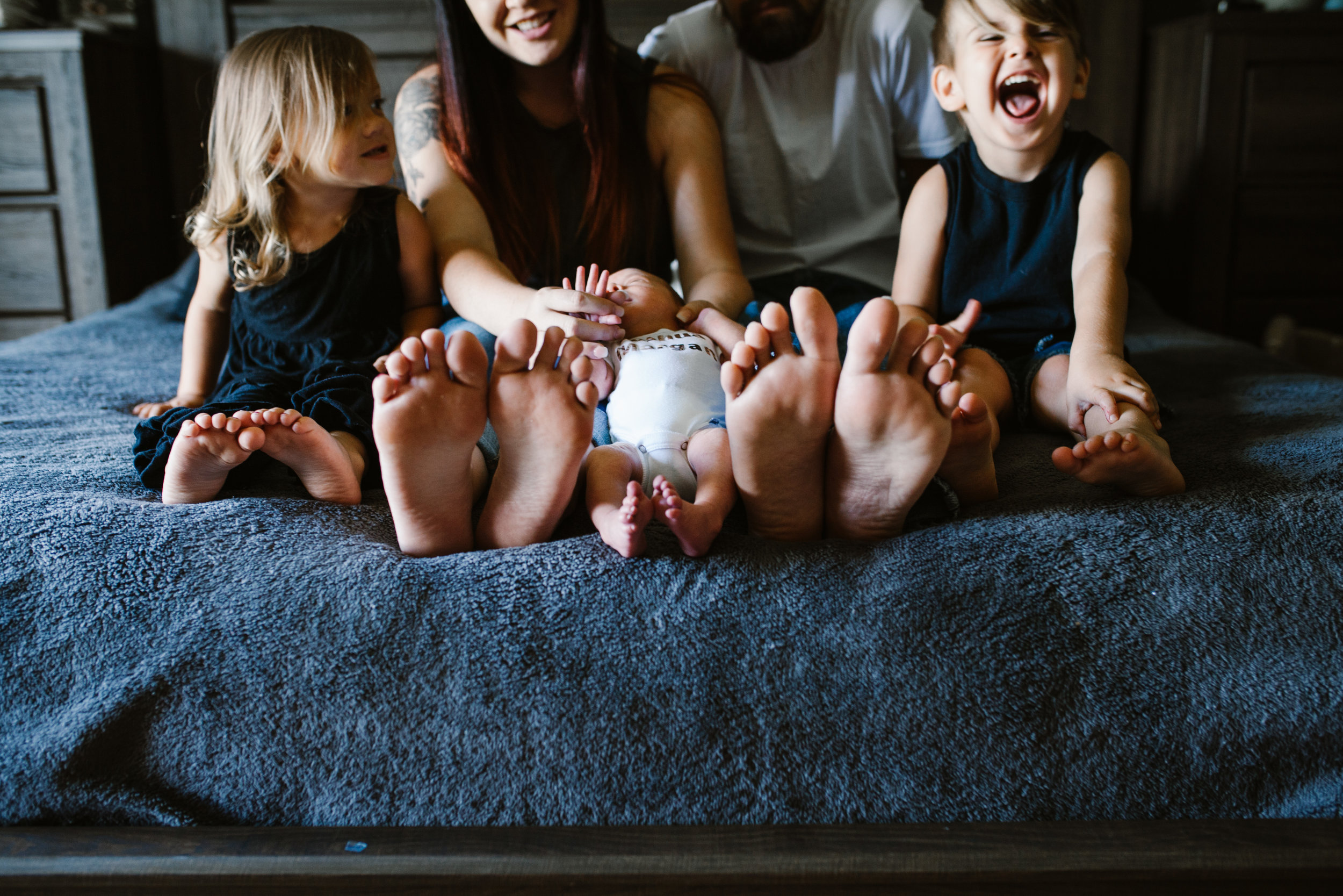 the-woodlands-lifetsyle-family-newborn-photography