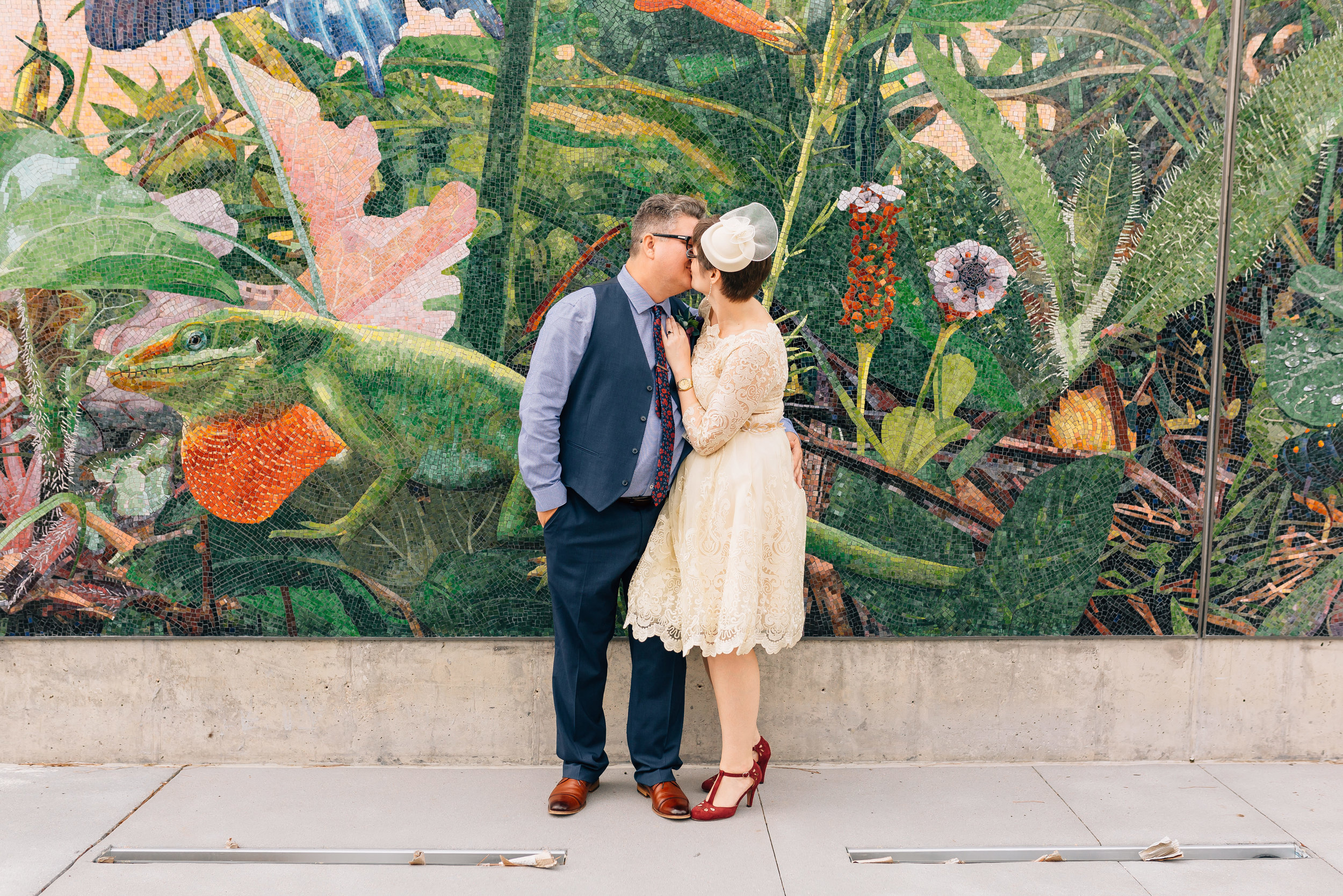 the-woodlands-spring-wedding-photographer
