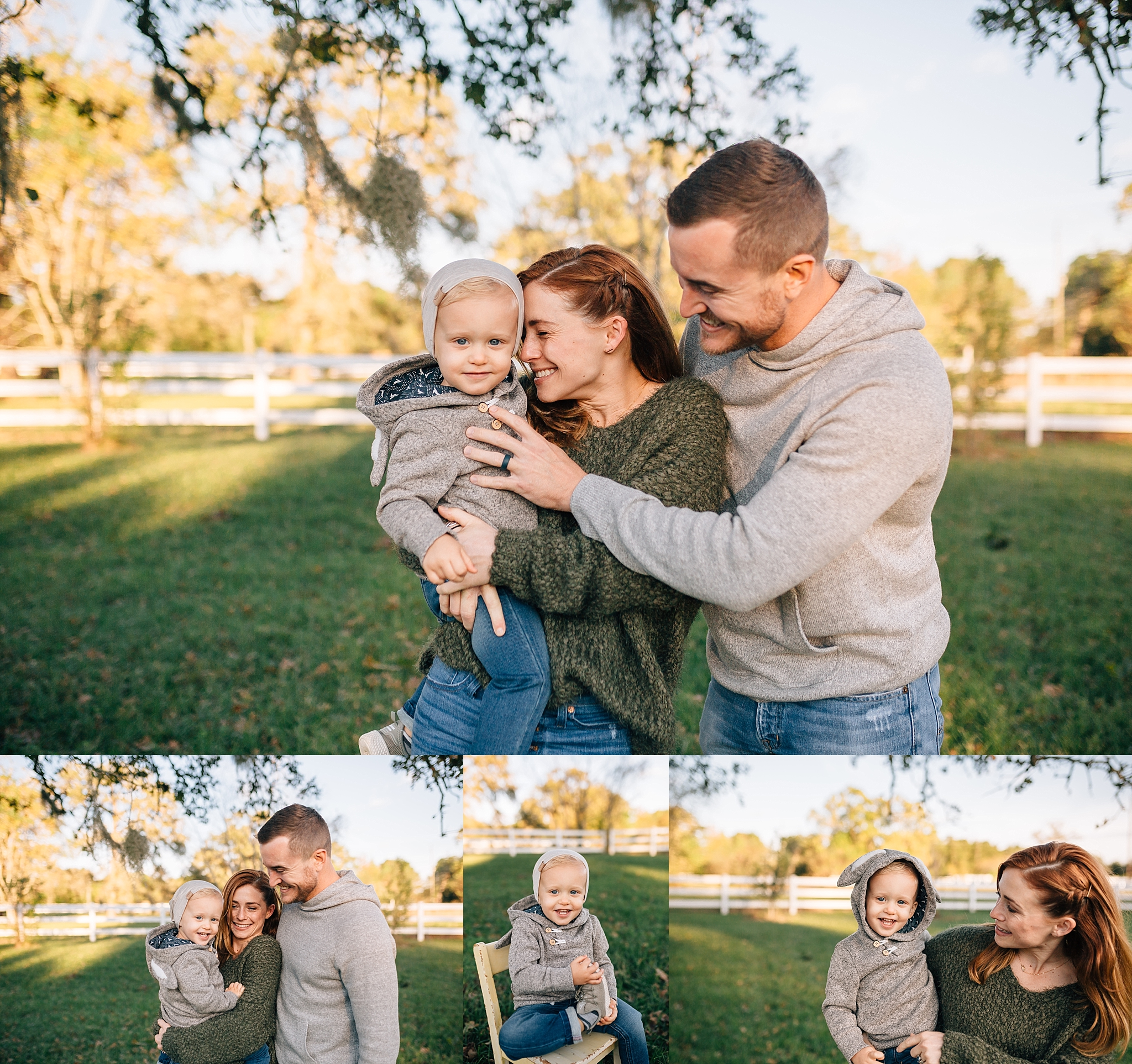 family-of-three-posing-ideas-fall-pictures