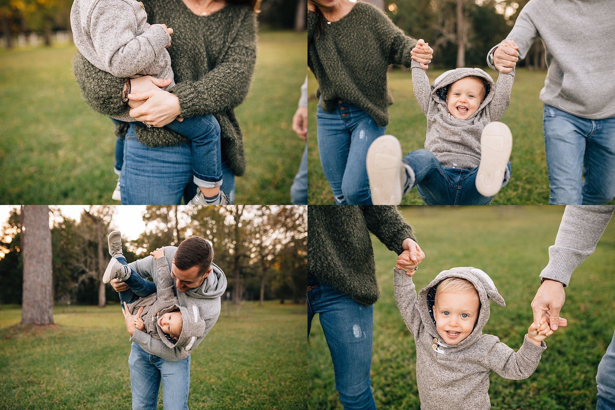 candid-family-photos-playing-with-son