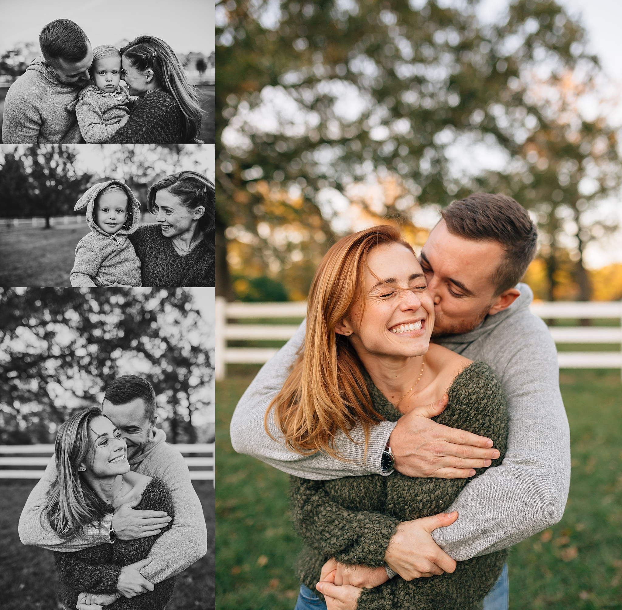 outdoor-fall-family-photos-on-a-farm