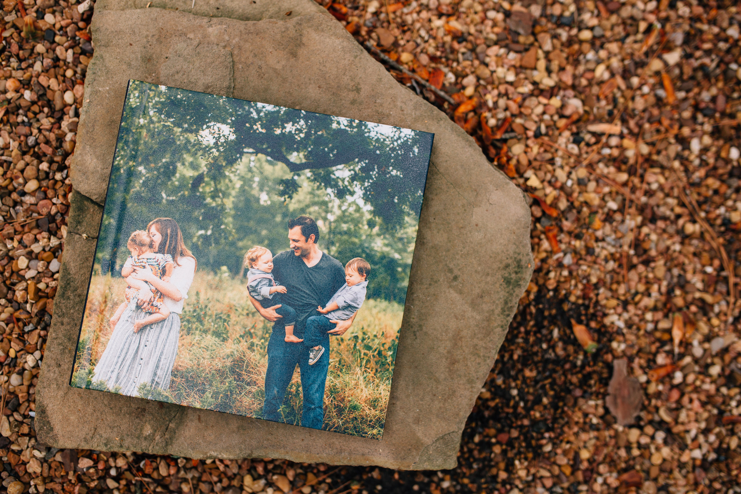 the Woodlands, Spring Family Photographer
