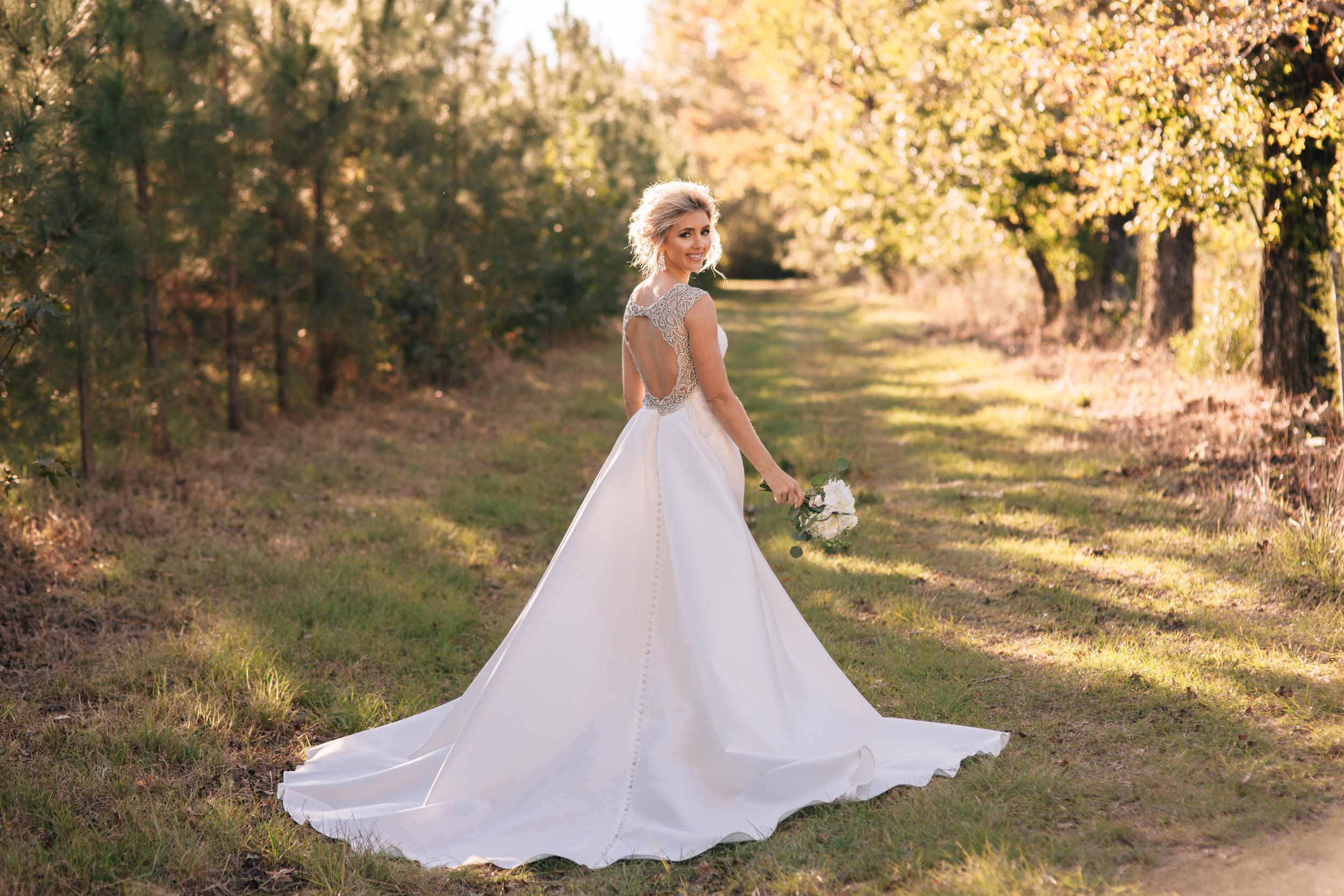 the-woodlands-wedding-photographer-bridal-portraits