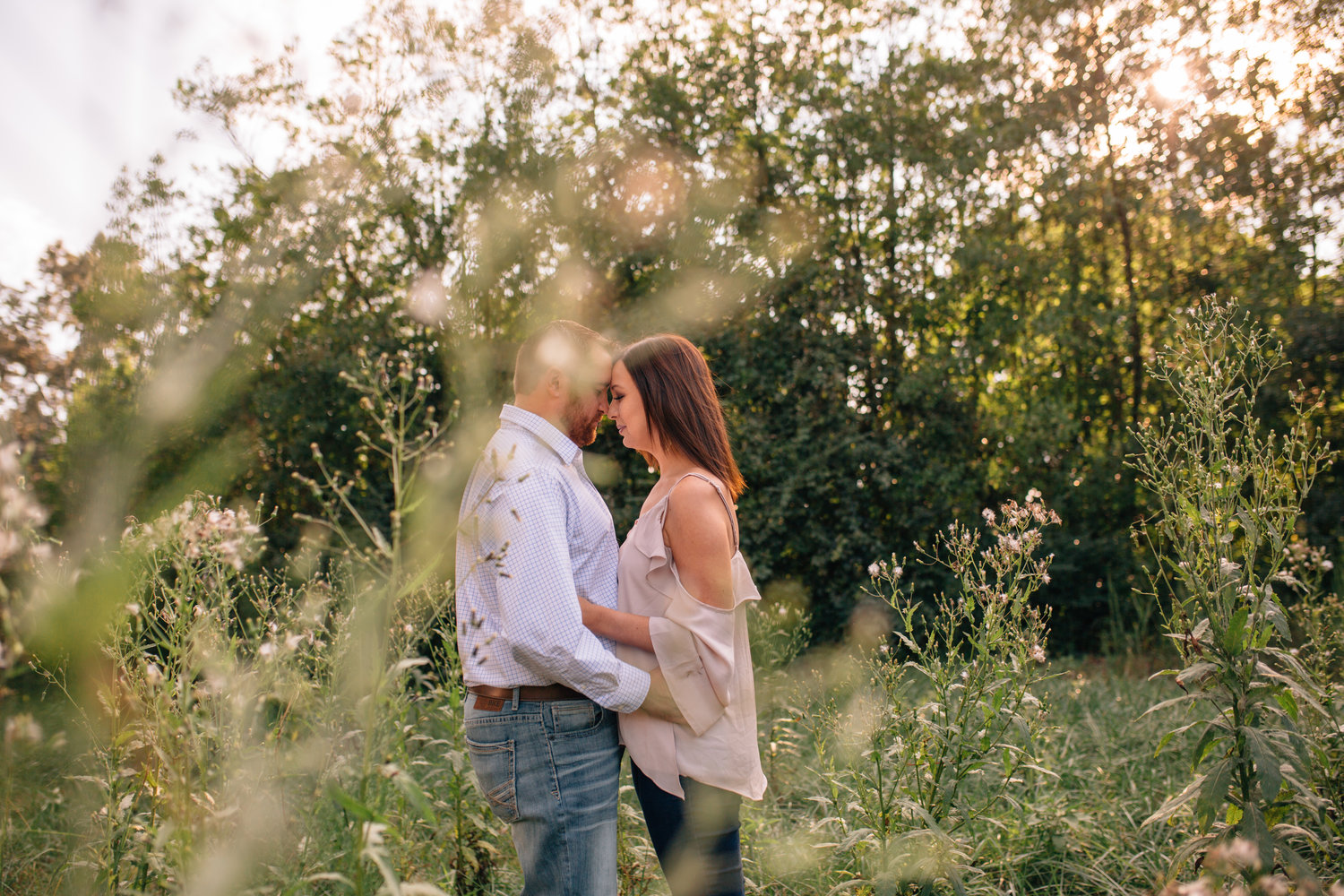 the-woodlands-engagement-photographer-ashley-newman