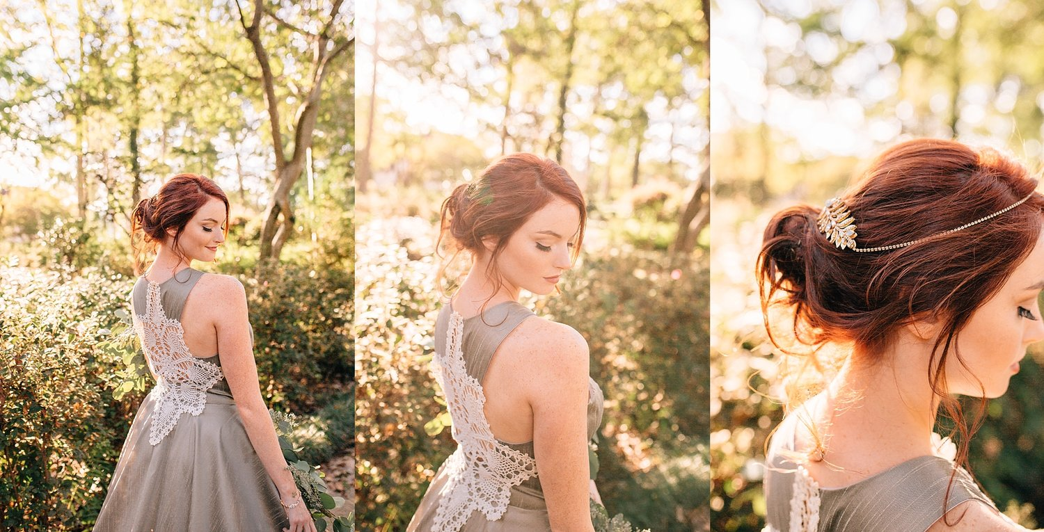 the-woodlands-wedding-photographer
