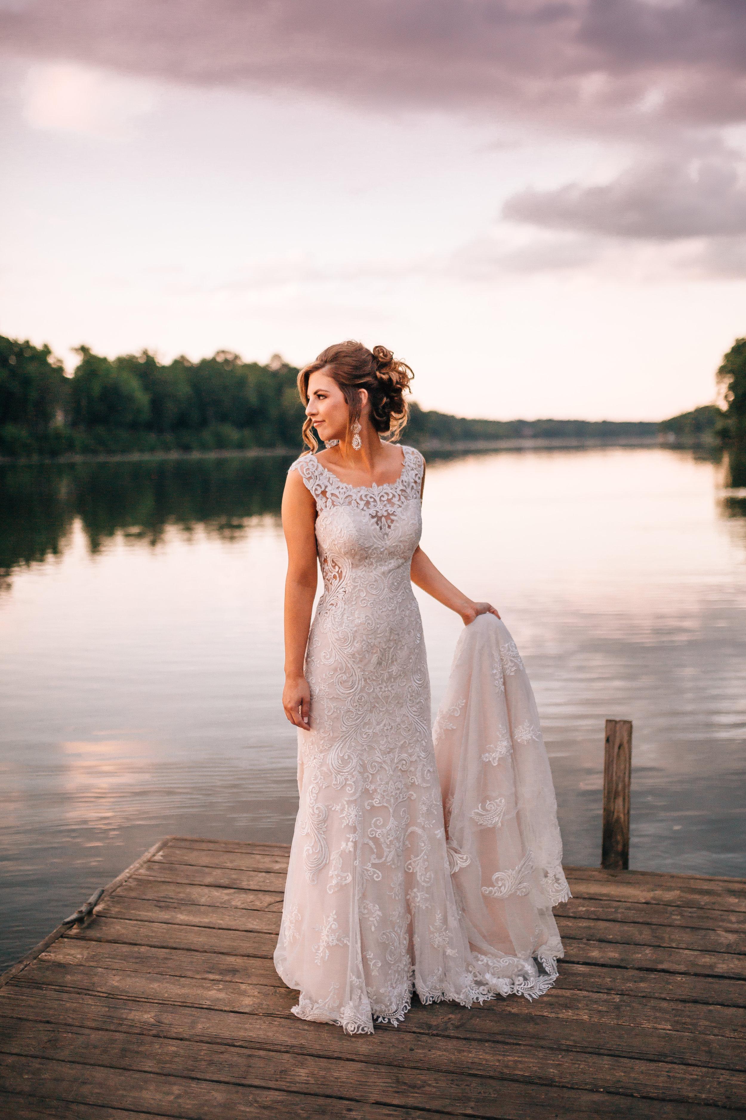 the-woodlands-wedding-photographer-ashley-newman