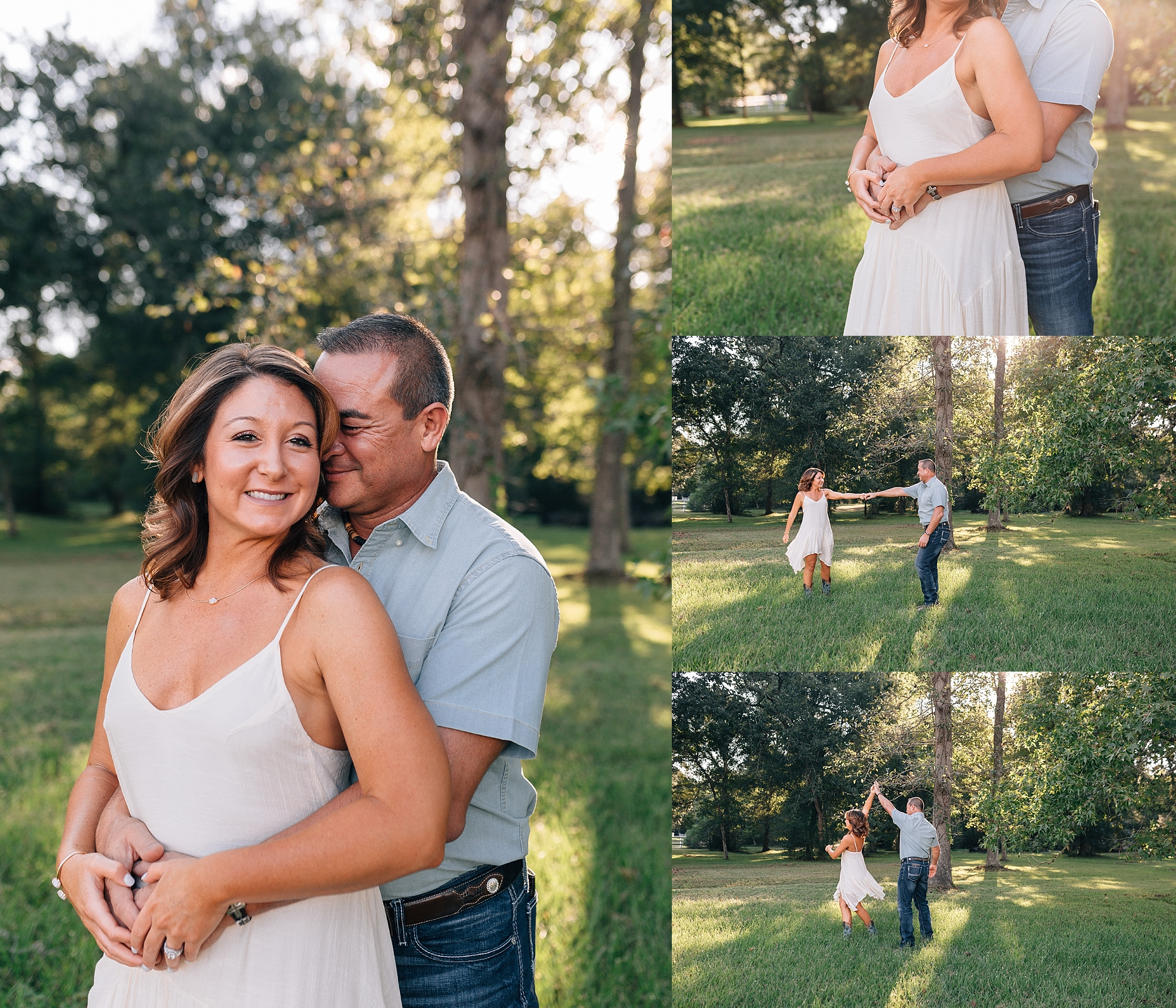 the-woodands-engagement-photographer