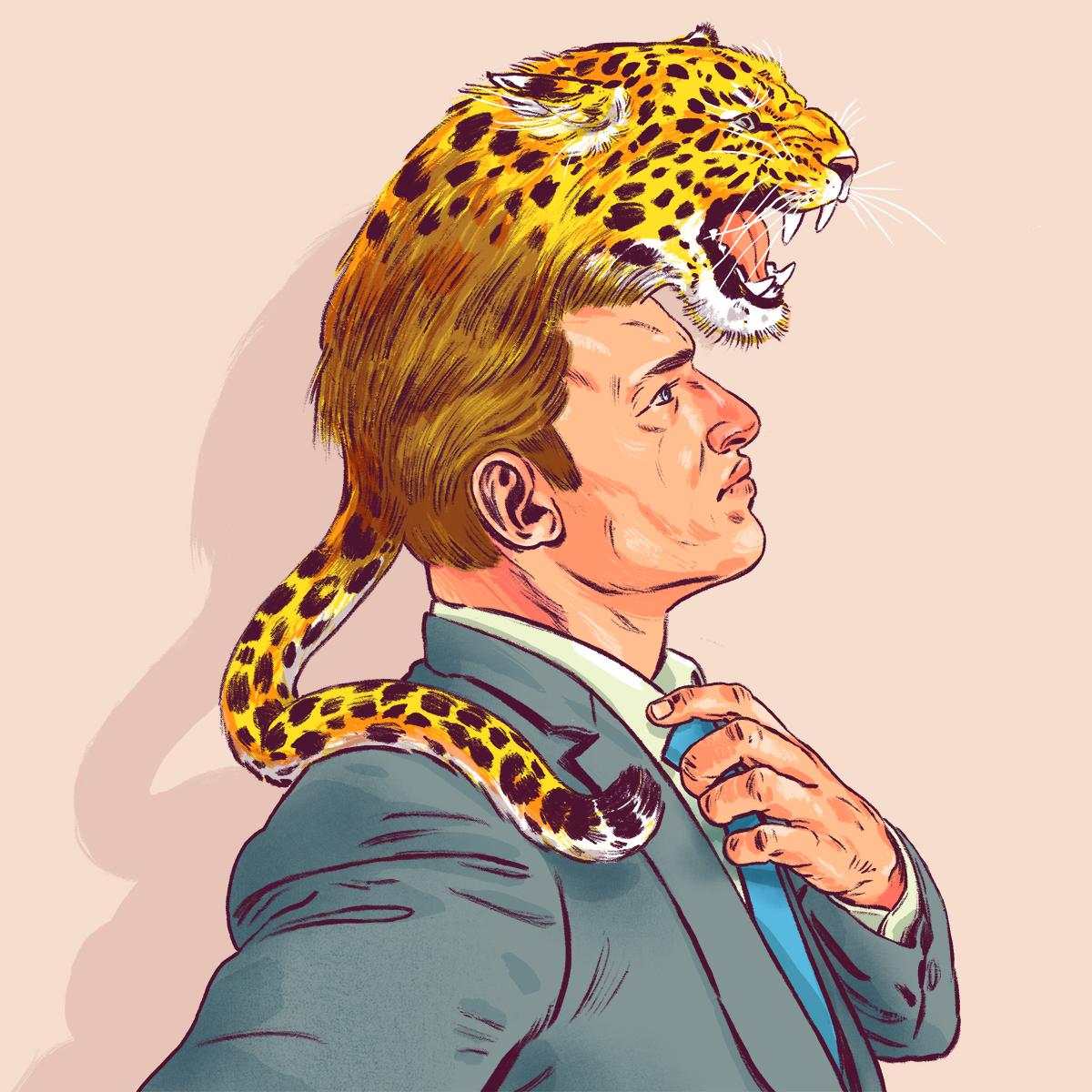Loving_Esquire_JungleCat2.jpg