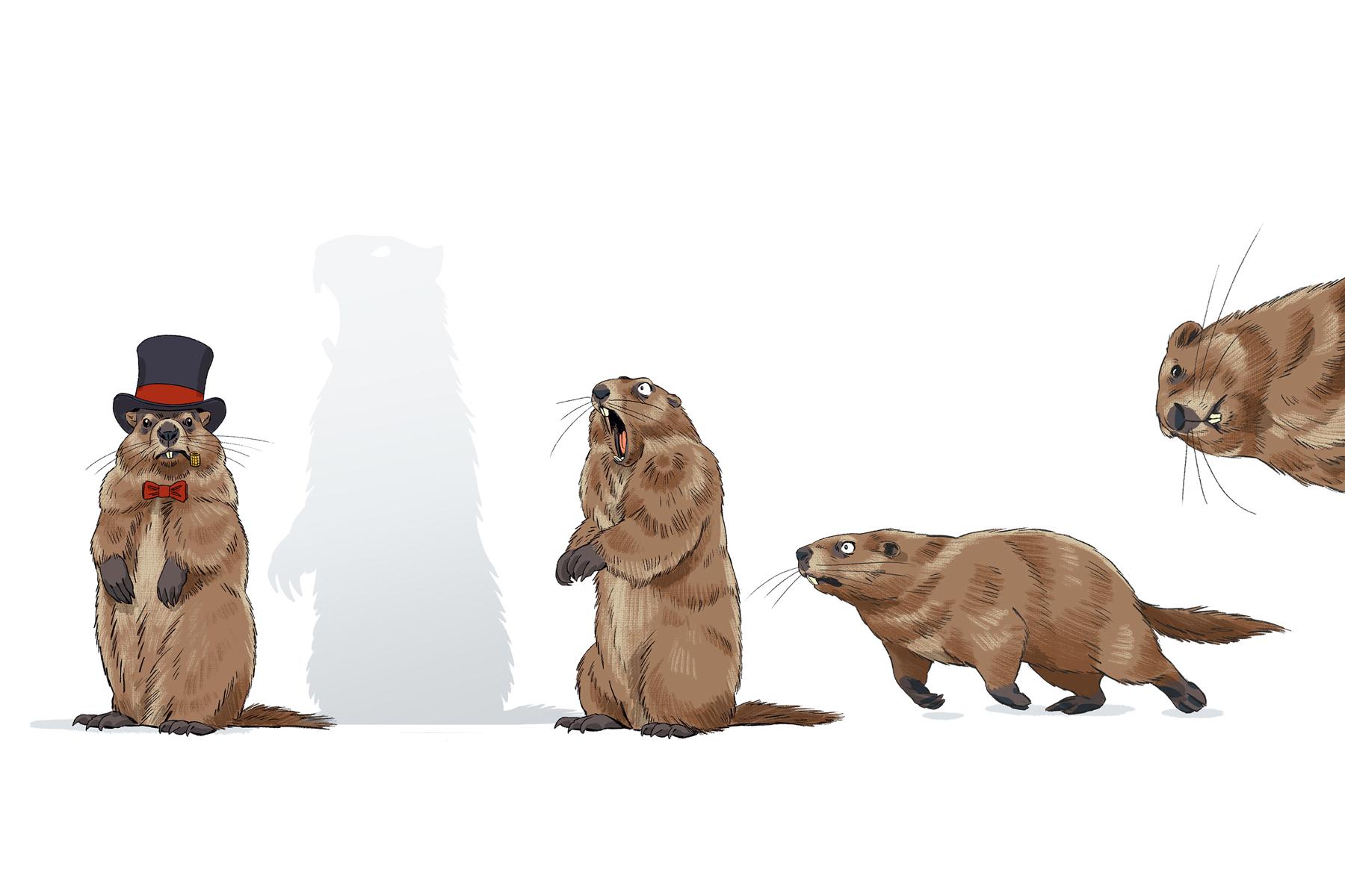 Groundhogs4w.jpg