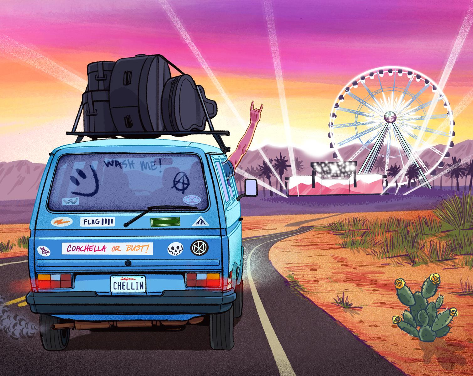 Loving_Billboard_Coachella_Revised.jpg