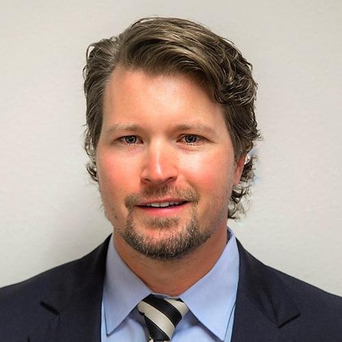 resized Brandon Spoerhase Headshot BSI .jpg