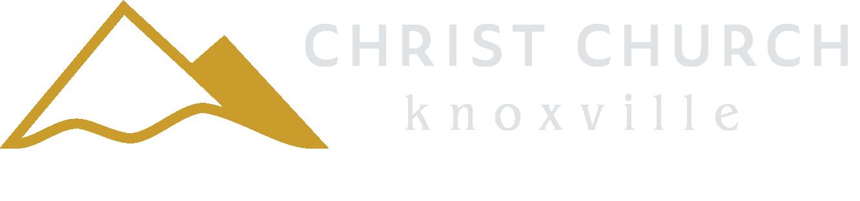 CCK-banner (white BG).png