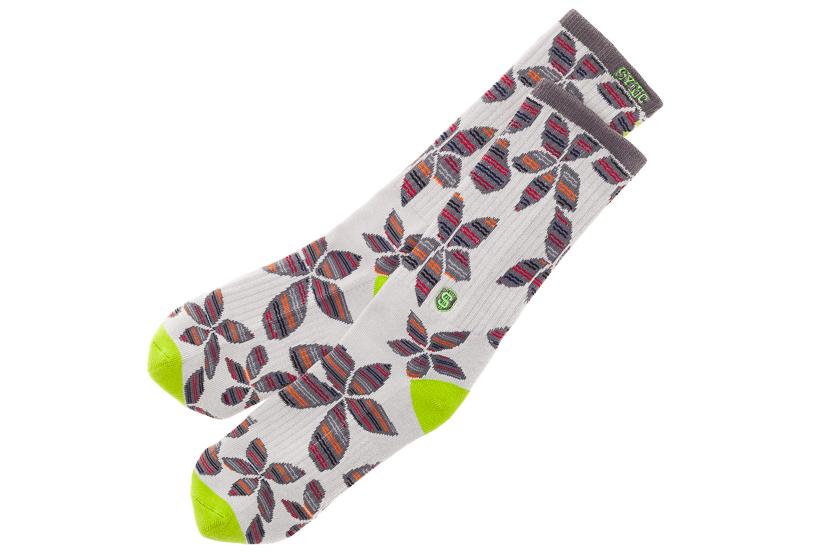 SYNC_socks_01.png