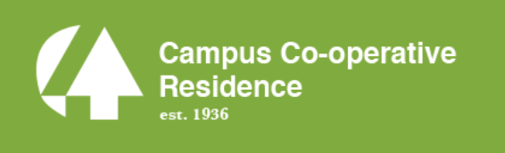 Campus Co-Op