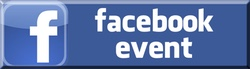 fb-event-icon.jpg