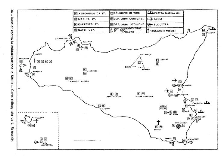 Sicilia Mappa Militare.jpg