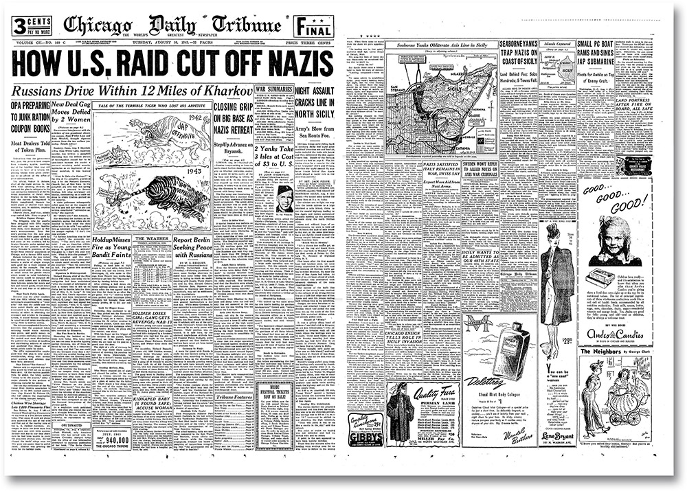 CHICAGO_DAILY_TRIBUNE_2 PAGES_Shadow.jpg