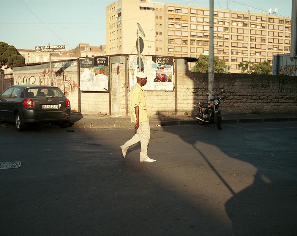SanBerillo010.jpg