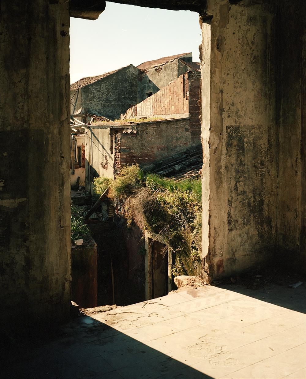 SanBerillo011.jpg