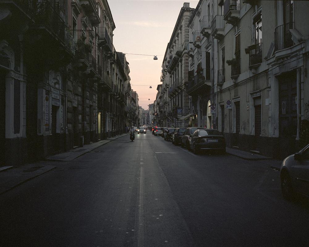 SanBerillo051.jpg